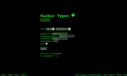 Hacker Typer.jpg