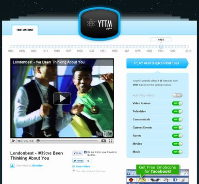 YTTM.tv